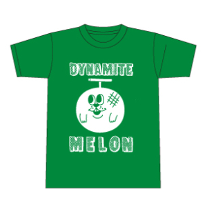 melonT