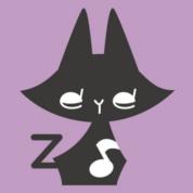 「EYEZ」ロゴ