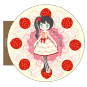 CIRCLE FOODS