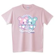 くまスタTシャツ